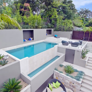 multi-level-swimming-pool