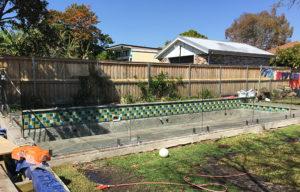 Pigott-St-pool-in-progress