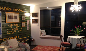 Stanley-Village-Project-interior