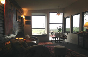 Stanley-Village-Project-interior-with-view