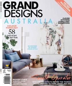 Grand-Designs-Australia-magazine