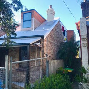 big-little-house-Dulwich-Hill